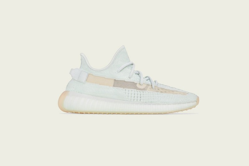 yeezy-boost-350-V2-Hyperspace-3