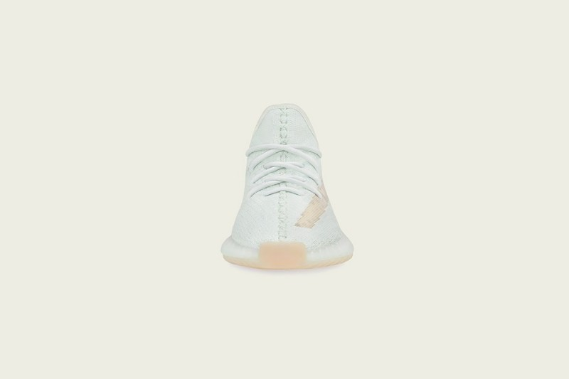 yeezy-boost-350-V2-Hyperspace-5