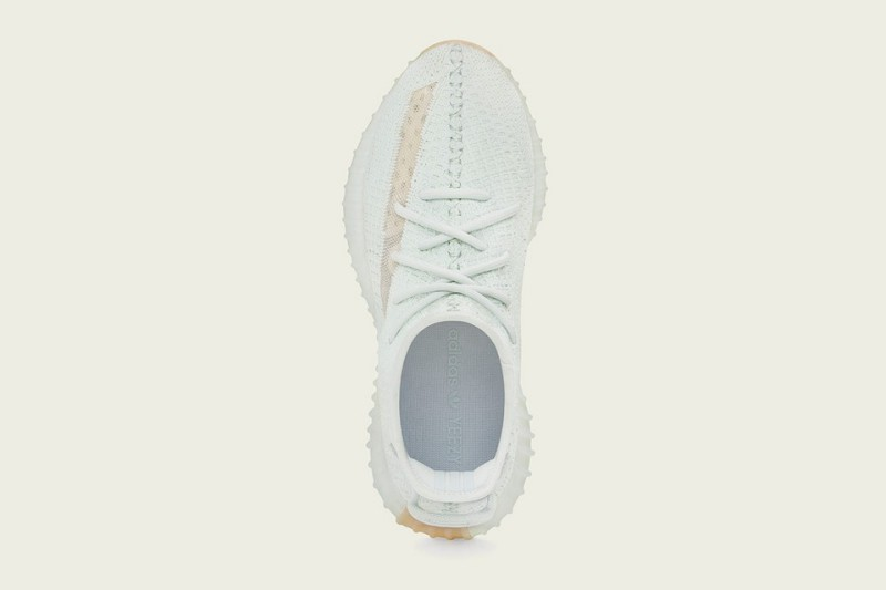 yeezy-boost-350-V2-Hyperspace-7