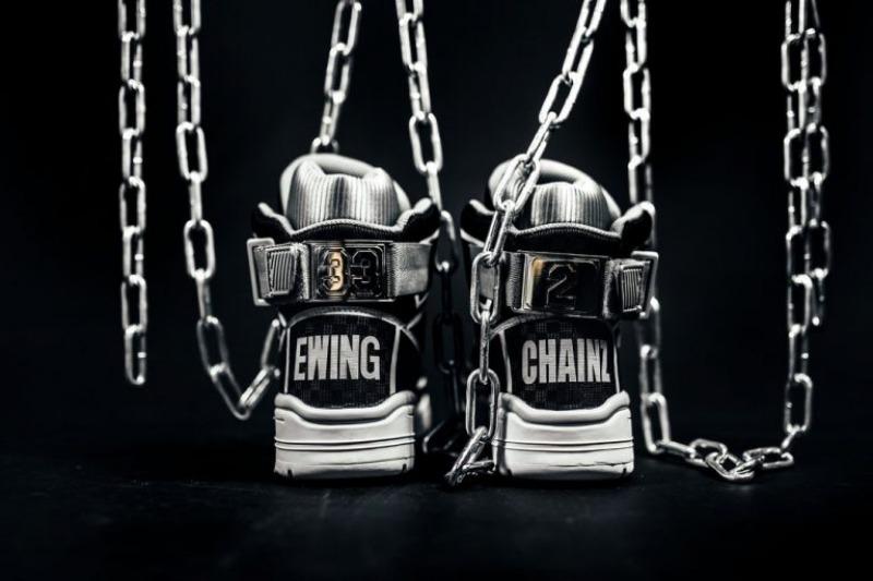 2-Chainz-x-Ewing-33-'Monument'-10