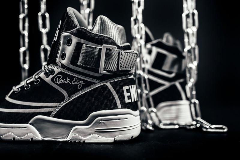 2-Chainz-x-Ewing-33-'Monument'-7