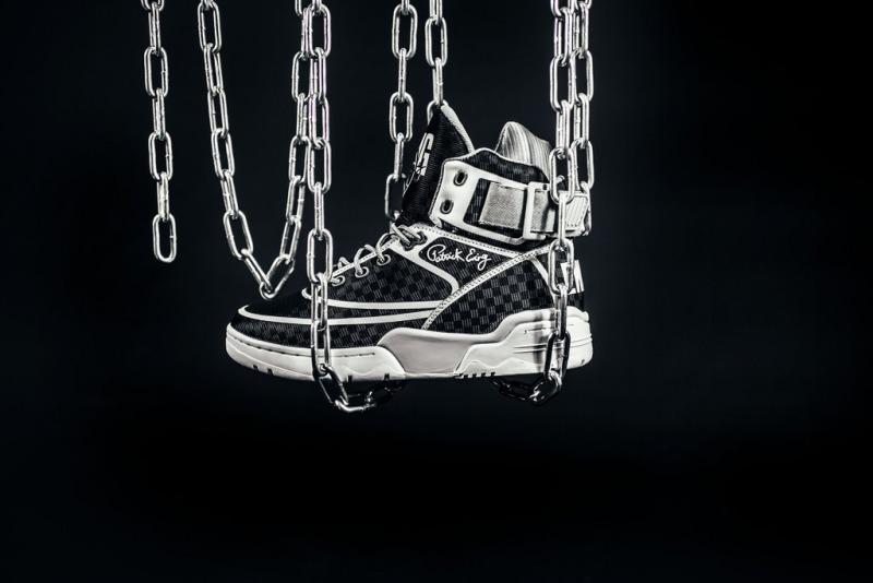 2-Chainz-x-Ewing-33-'Monument'-8