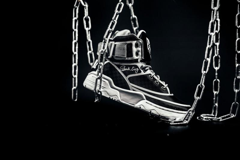 2-Chainz-x-Ewing-33-'Monument'-9