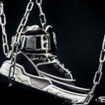 2 Chainz x Ewing 33 Hi 3