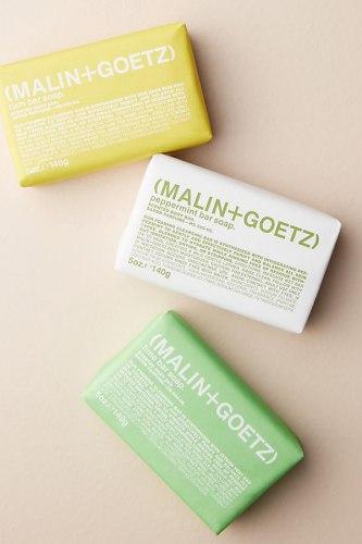 Malin + Goetz Bar Soap 2