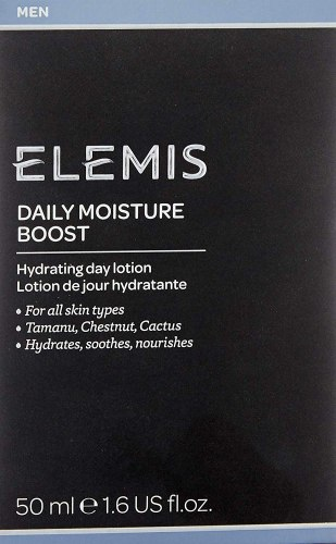 Elemis Daily Moisture Boost 1