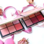 8 Blush Palettes to Get Your Perfect Rosy Glow