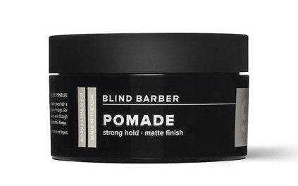 Blind Barber 90 Proof Pomade 1