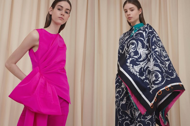 A.-Teodoro-Fall-2019-Ready-To-Wear-Collection-Featured-Image