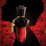 Abia Noir by Ajmal Review 1