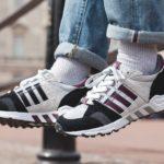 Adidas-Equipment-Running-Cushion-'Foot-Patrol'-0