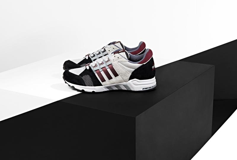Adidas-Equipment-Running-Cushion-'Foot-Patrol'-1