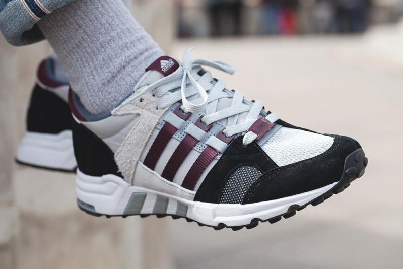 Adidas-Equipment-Running-Cushion-'Foot-Patrol'-10