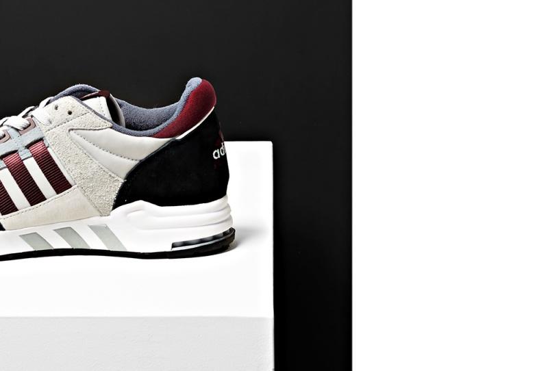 Adidas-Equipment-Running-Cushion-'Foot-Patrol'-2
