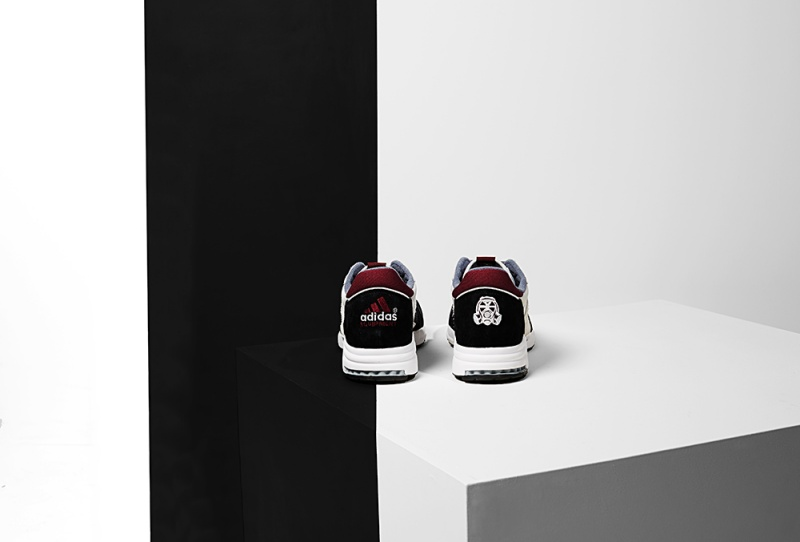 Adidas-Equipment-Running-Cushion-'Foot-Patrol'-4