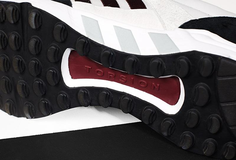 Adidas-Equipment-Running-Cushion-'Foot-Patrol'-5