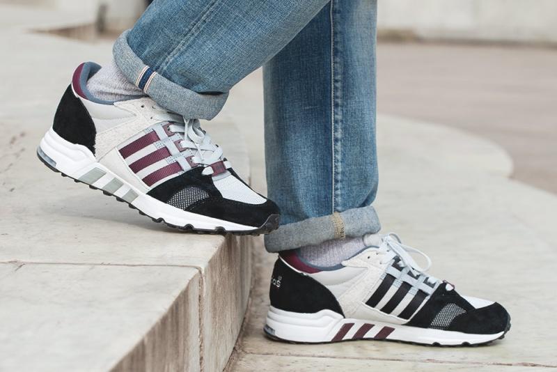Adidas-Equipment-Running-Cushion-'Foot-Patrol'-6