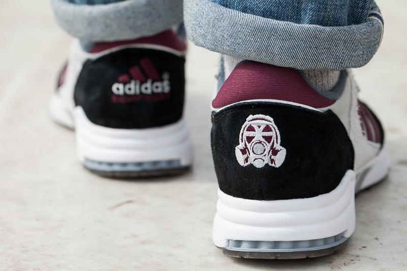 Adidas-Equipment-Running-Cushion-'Foot-Patrol'-7