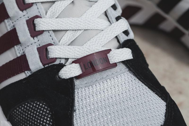 Adidas-Equipment-Running-Cushion-'Foot-Patrol'-8