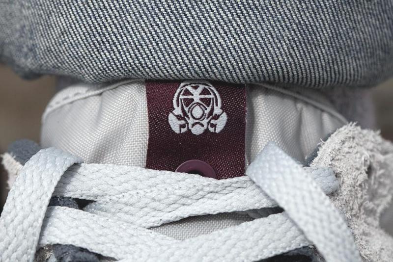 Adidas-Equipment-Running-Cushion-'Foot-Patrol'-9