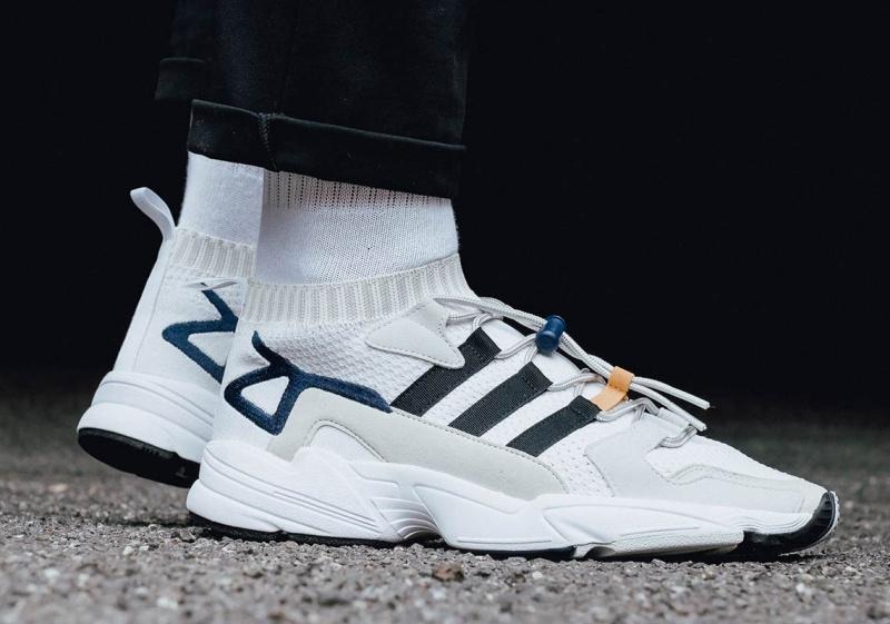 Adidas-Falcon-Workshop-1