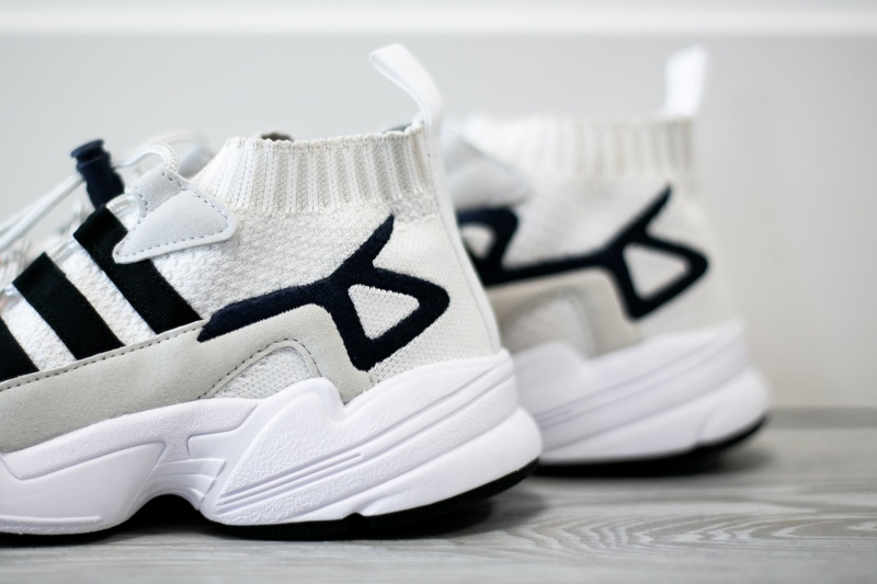 Adidas-Falcon-Workshop-10