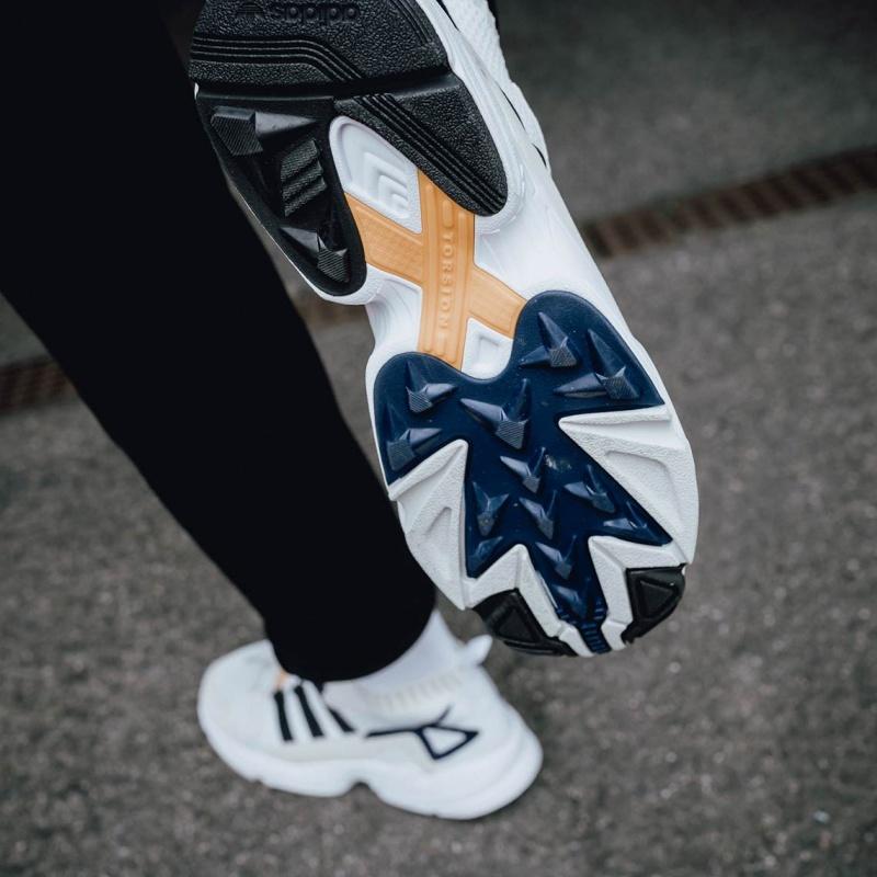 Adidas-Falcon-Workshop-4