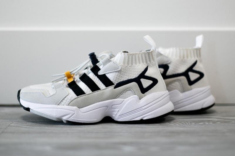 Adidas-Falcon-Workshop-8