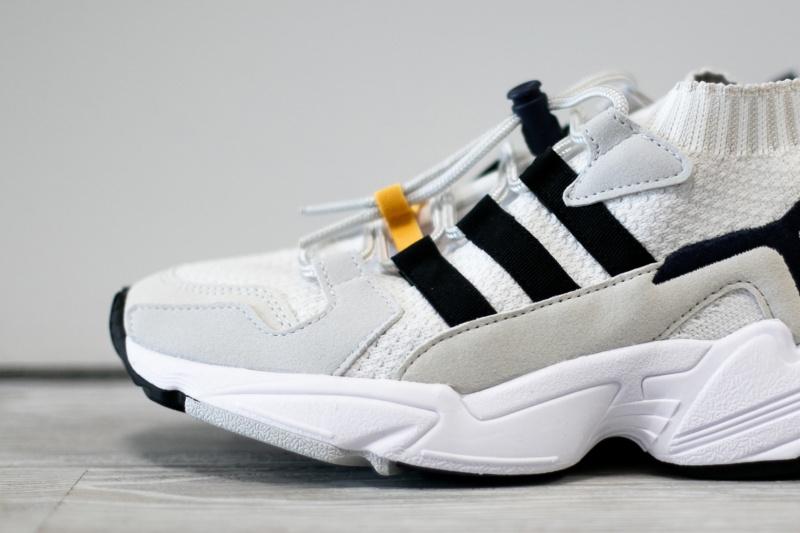 Adidas-Falcon-Workshop-9