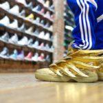 Adidas-JS-Wings-3.0-Gold-0