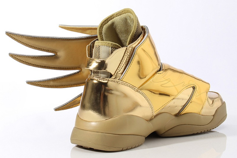 Adidas-JS-Wings-3.0-Gold-2