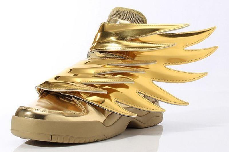 Adidas-JS-Wings-3.0-Gold-3