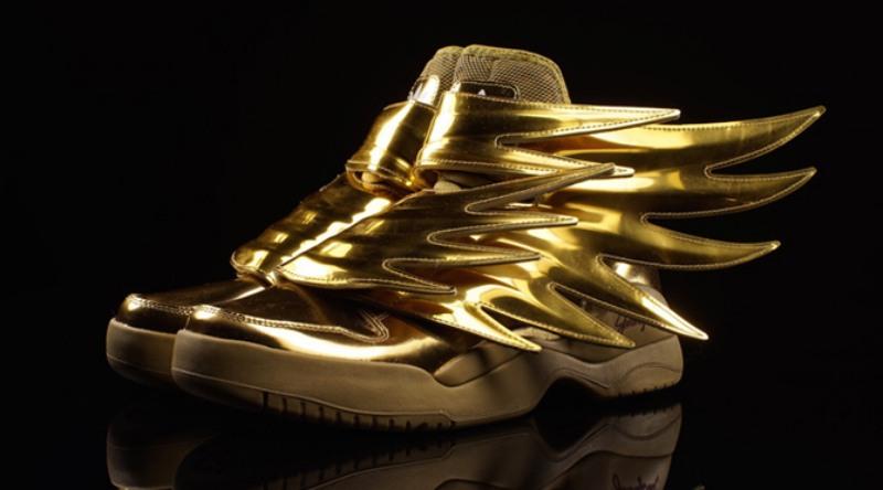 Adidas-JS-Wings-3.0-Gold-7