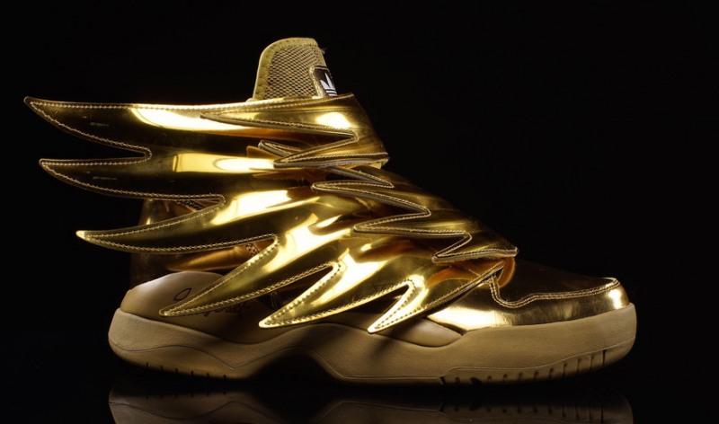 Adidas-JS-Wings-3.0-Gold-8