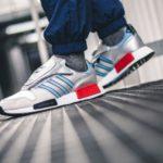 Adidas-MicropacerxR1-0