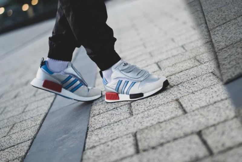 Adidas-MicropacerxR1-1