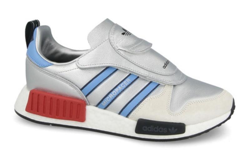 Adidas-MicropacerxR1-2