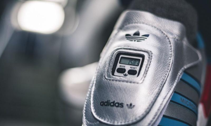 Adidas-MicropacerxR1-4