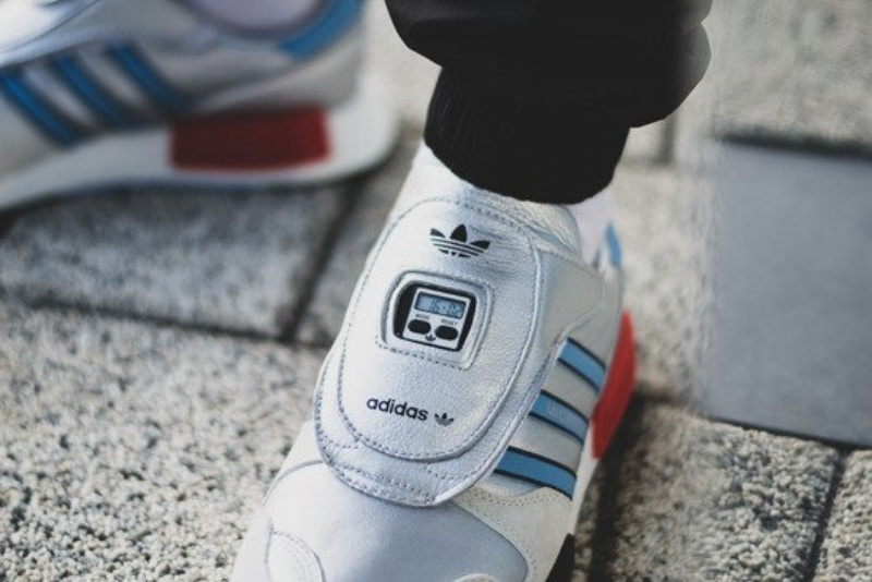 Adidas-MicropacerxR1-5
