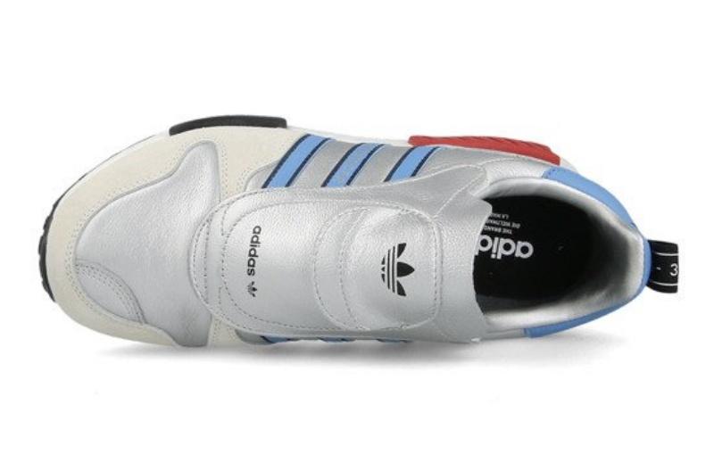 Adidas-MicropacerxR1-6