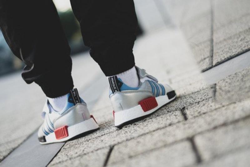 Adidas-MicropacerxR1-8