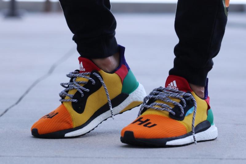 Adidas-Solar-HU-Glide-W-3