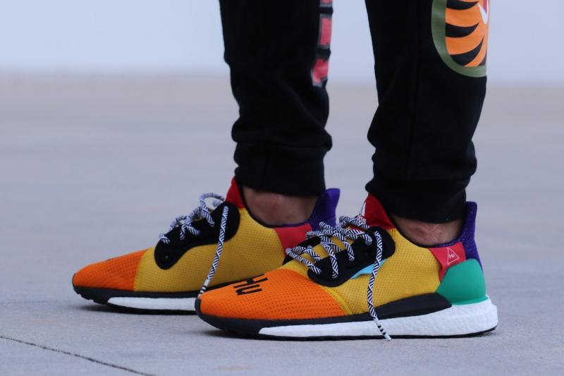 Adidas-Solar-HU-Glide-W-4