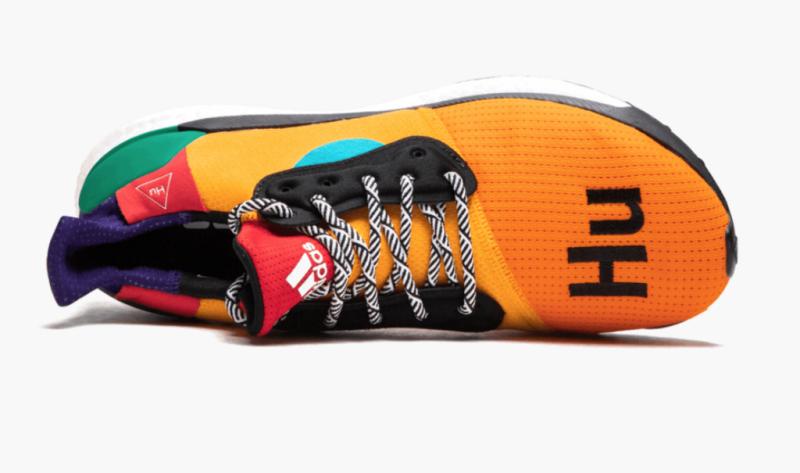 Adidas-Solar-HU-Glide-W-5