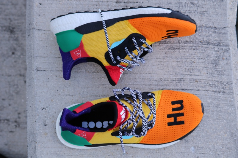 Adidas-Solar-HU-Glide-W-6