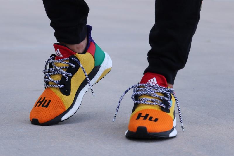 Adidas-Solar-HU-Glide-W-8