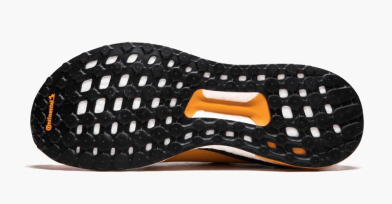 Adidas-Solar-HU-Glide-W-9