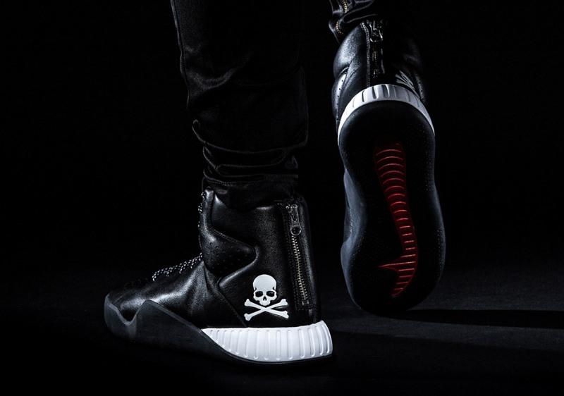 Adidas-Tubular-Instinct-MMJ-2