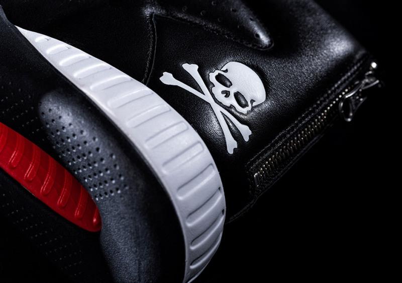 Adidas-Tubular-Instinct-MMJ-3