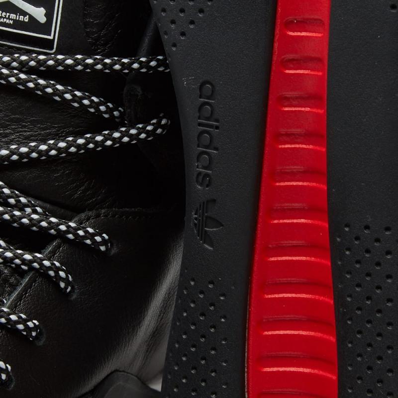 Adidas-Tubular-Instinct-MMJ-5